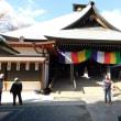 平成29年度11月例会 坂東14番札所弘明寺参詣