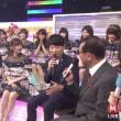 【Mステ ウルトラFES】AKB48 渡辺麻友