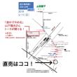 【東京】3月17日 雑司ヶ谷 みちくさ市 トーク&直売