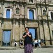 聖ポール天主堂跡にいって参りました!