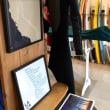 Steve Boysen surfboards. Oceanside, California