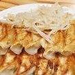 似た環境でも異なる食文化 B級グルメ「浜松餃子」