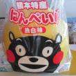晩白柚(ばんぺいゆ)