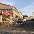 2019年アウトレット工場直売巡りスタートです!敷島製パンパスコ埼玉工場、東ハト、エーキドウパン、ヨコミゾ大宮餃子等4店舗!