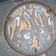 信州秋の旅(くだもの・別所温泉散策)