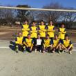 東京都生涯スポーツサッカー大会