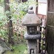 京の夏の旅