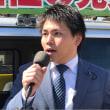 市民と野党の共闘で、安倍内閣総辞職へ!