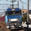 JR高崎線-33