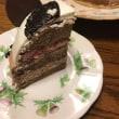 パンダケーキ♡〜あかしあの森〜
