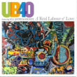 UB40 Featuring Ali, Astro & Mickey	/	A Real Labour of Love
