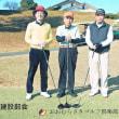 第87回建設部会 at おおむらさきゴルフ倶楽部