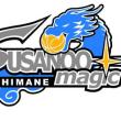 スサノオマジック