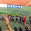 2017年J3 第19節カターレ富山1―2FC東京U23
