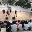 0622   MR.MR 「KIZUNA」発売記念イベント   阪急西宮ガーデンズ