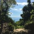沖縄の文化と歴史に音楽の意味を考える