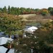 (2018年改訂版)京都・紅葉の名所勝手にランキングその5(計255か所)