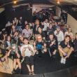 日韓交流イベント絶頂天2018福岡編 7/7