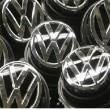 遂に自動車部品は、3Dプリンターで製造へ VW!