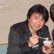 富山昌克の公式ホームページのinfoを更新しました。