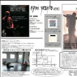 ayami yasuyho news