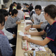 2017.09.12 デザインスクール1日目③