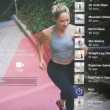 「Fitbit Coach」の13-「Xbox Fitness」、「YOUR SHAPE FITNESS」の後継フィットネスアプリ-