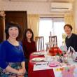 House Happinessニコさんの2019年開運セミナー☆今年は自分自身を整えることに力を使っていこう。
