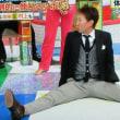 【案内】「僕と吾郎・・」放送されたーと喜ぶことは変?・・・~