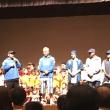 KOHEY発表会 お疲れ様でした!!!