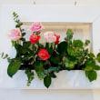 神代植物公園のバラ展 その4