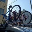 2017糸魚川サイクリング