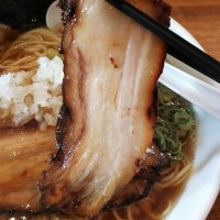 麺屋 dining NANASHI