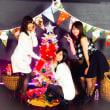 2014年11月17日(月)かすみレディオ公開収録@パセラスリーモンキーズカフェ新宿アイランド店
