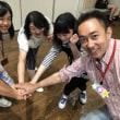 第104回練習記録〜団結!〜