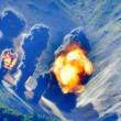 4月アメリカの「北朝鮮攻撃」は、必至?