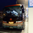 小湊鉄道 千葉200か20-84