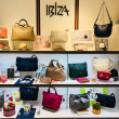 IBIZA  SPR I N G2018 NEW  COLLECTION入荷