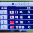 日本2連勝