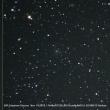 ・2018/11/15 コバルトブルーの新彗星、洋上に輝く。