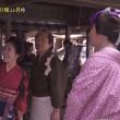 名奉行!遠山の金四郎 ナビ番組 渡辺麻友