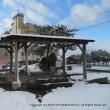 JR東日本おときゅうパスの旅♪奥羽本線で弘前から青い森鉄道で浅虫温泉へ