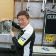 USED YAMAHA MT-09 TRACER 2017年型 入荷しました!