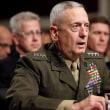 元自衛艦隊司令官が警告「米朝戦争、空爆はこの時期に実行される」  現代ビジネス  米韓合同軍事演習を3月2日から4月24日まで行うと