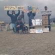 わんにゃん報告Blog -4/15~4/21
