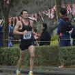 第 69 回 福岡国際マラソン ロス・マクリーン MCLEAN, Ross  選手
