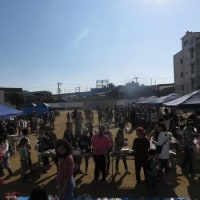 KIDSフェスティバル