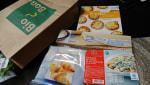日本初出店のオーガニックスーパーマーケット@麻布十番