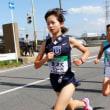 全日本実業団ハーフマラソン、女子で東洋大OGの佐藤早也伽が初優勝!