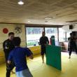 10/19下川原靖也コーチの木曜朝打撃クラス練習日記